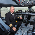 US Will Face a Staggering Shortage of Pilots